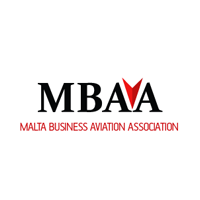 Discounted Price for members: VAT Master Class on Marine and Aviation